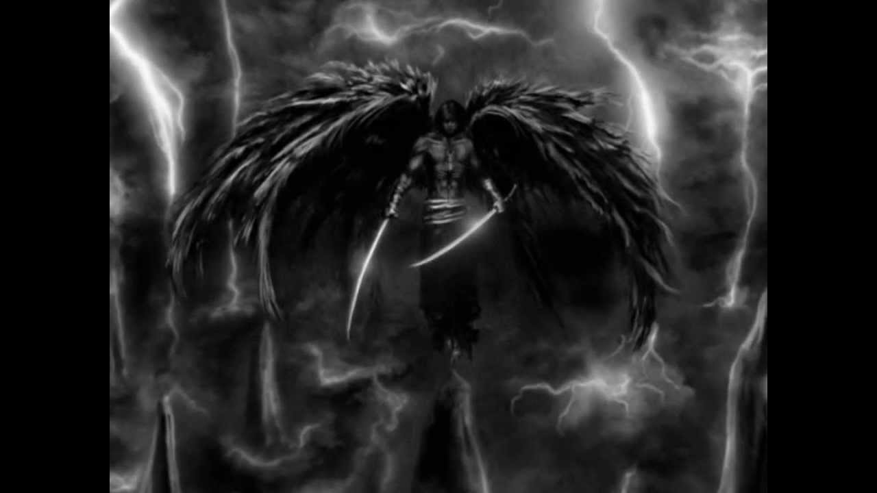 theme of fallen angels Theme, characterization, setting, point of view, conflict and resolution, plot discuss how the videos and music add meaning to the lyrics • fallen angels fallen angels • fallen angels.
