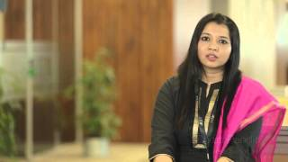 JLT India - leading with Knowledge and Opportunities