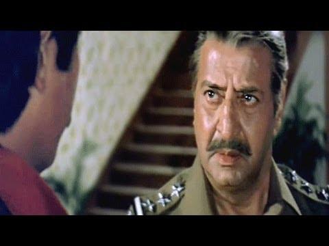 Mp4 Filmi Duniya 2 Movie Download