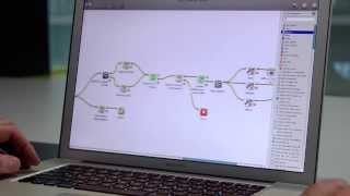 Automation Engine - Prepress Workflow Automation