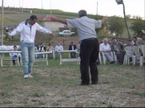 Maliye Garaj - Cevdet Maden - Kamil Bekci