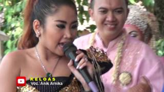 Video Keloas -  Anik Arnika Jaya Live Suci Mundu Cirebon download MP3, 3GP, MP4, WEBM, AVI, FLV November 2018
