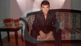 DjMeMo Eledim Eledim 2009 (nakarat)