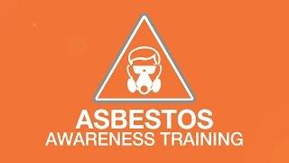 Asbestos Awareness Training | iHasco