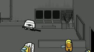 Рисуем мультфильмы 2 группа диверсантов
