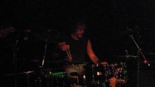 Past Tribute Band - BIT OF FINGER (tribute to BLACK SABBATH)