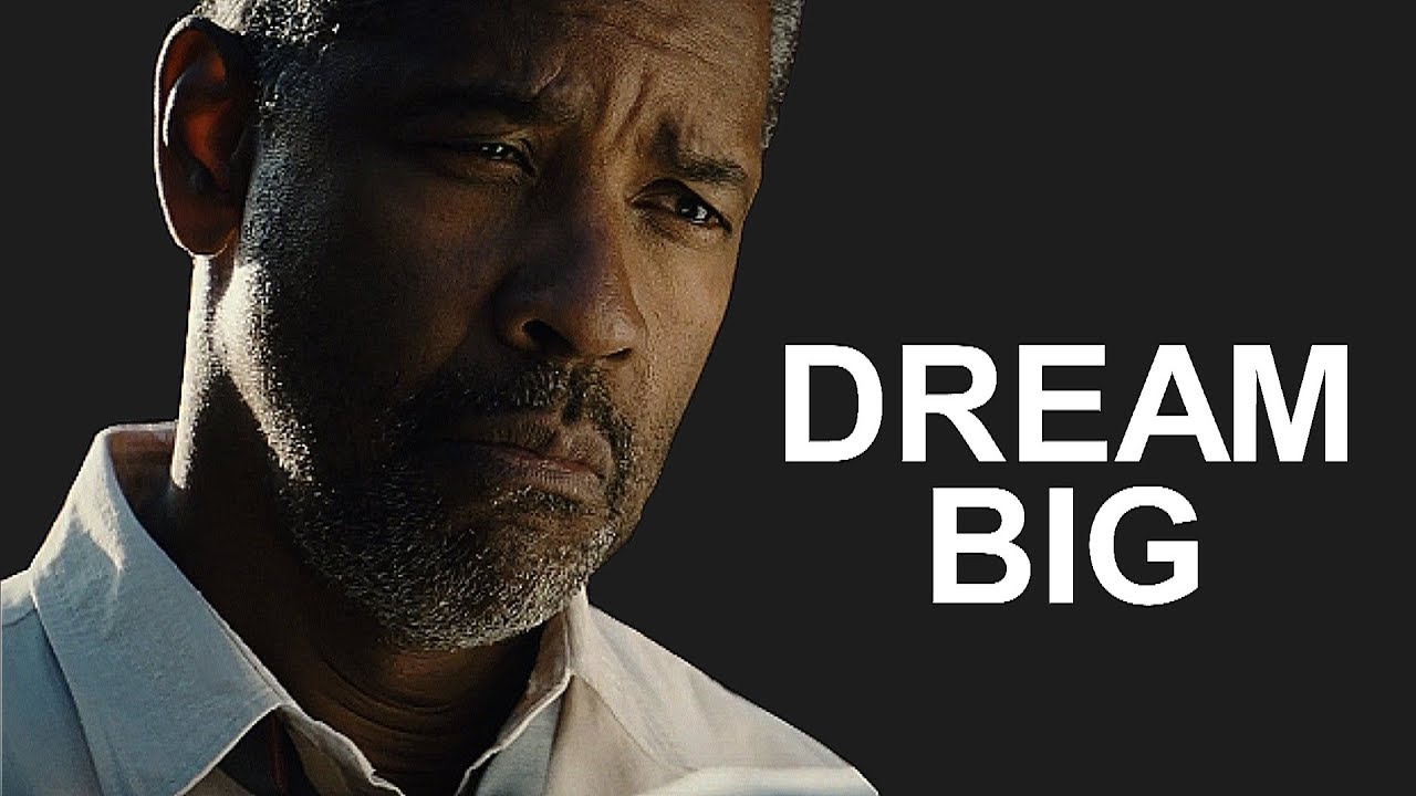 WATCH THIS EVERYDAY AND CHANGE YOUR LIFE | Denzel Washington Motivational Speech 2020