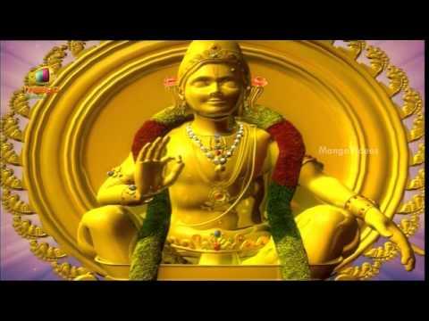 ayyappa swamy mahatyam full movie download