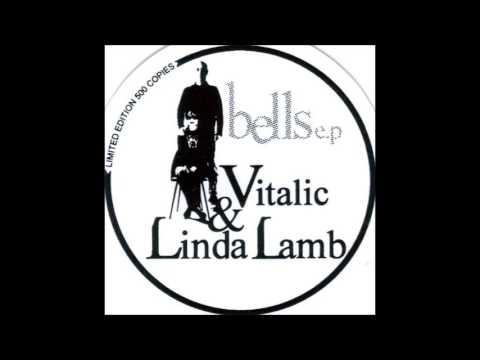 Vitalic linda lamb bells
