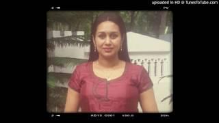 poothalam valam kayyilenthi(studio recorded)