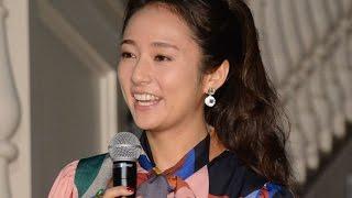 木村文乃 結婚 !30代演技講師の男性と結婚!突然の報告に騒然芸能活動...
