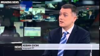 Приколы 2014 2015! Путин Обама и Порошенко сделали эти видео популярными!