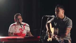 She Was Mine (Original) - AJ Rafael & Jesse Barrera #RedRoses