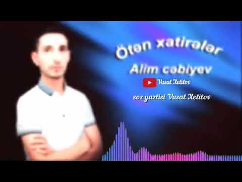 Samir Zahidoglu - Axtarib Arama 2021 ( Orjinal Mp3 )