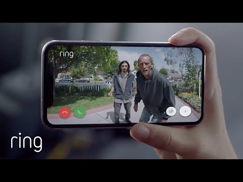 stop-crime-in-its-tracks-|-tough-on-crime-|-ring-video-doorbell