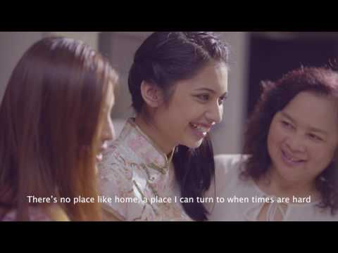 Setia Perfect Reunion CNY 2017 TVC
