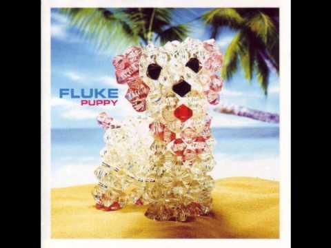 Fluke - Switch (Bellini & Weller Mix)