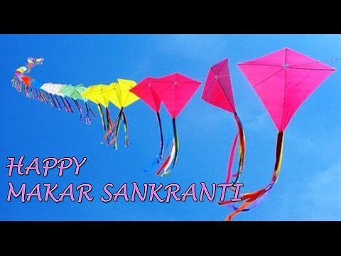happy-makar-sankranti-2017---wishes,-greetings,-sms,-quotes,-whatsapp-video-4