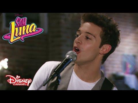 Tu Destino | Momento Musical | Soy Luna 3