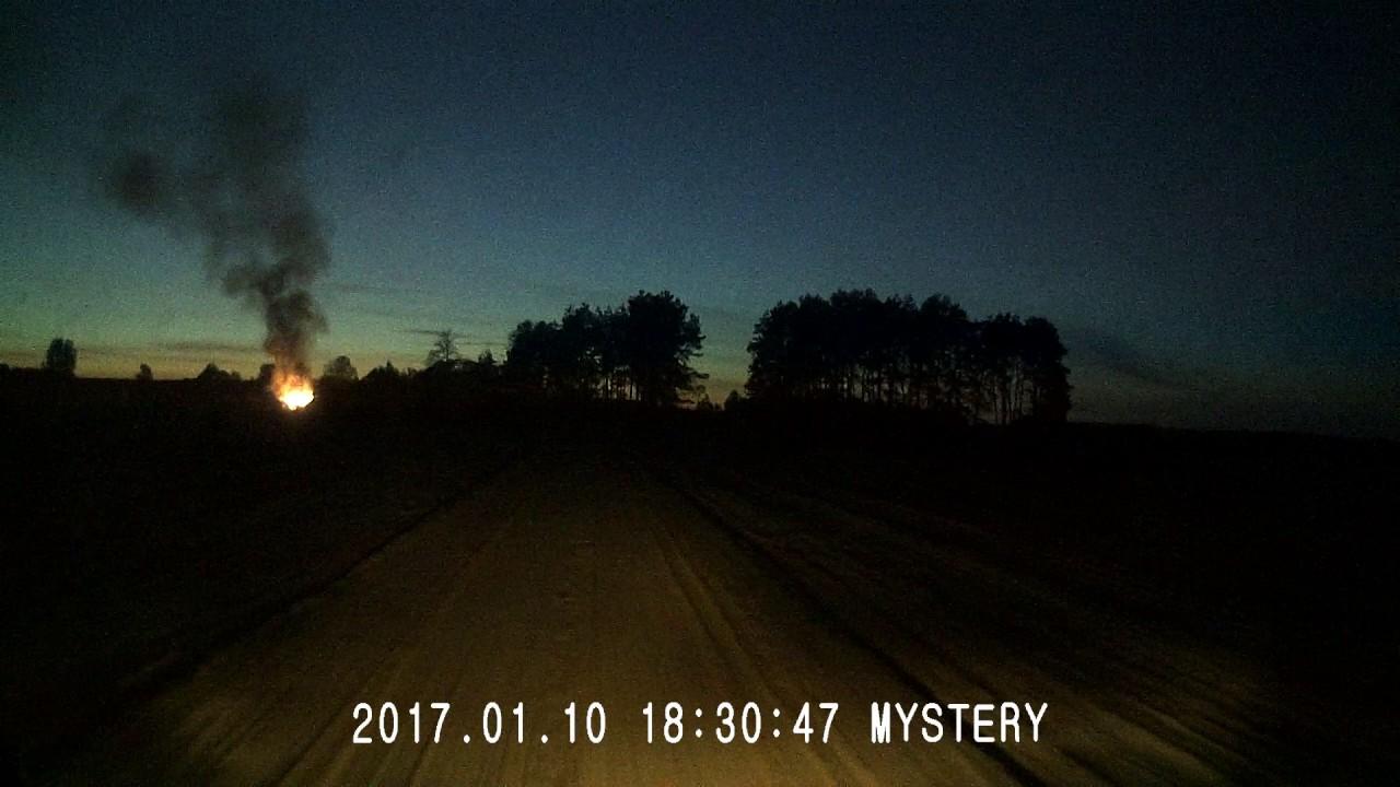 свидетельства местных жителей пгт Вендичаны - YouTube