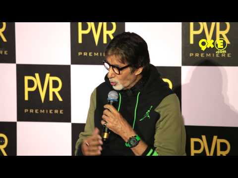 40 years of Sholay - Amitabh Bachchan Reminisces | 9xe.com