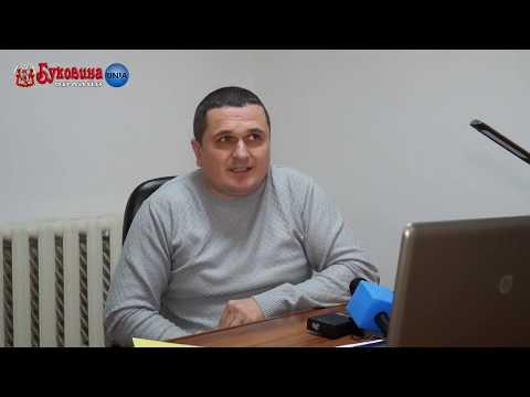 Буковина Онлайн: Василь Данищук - Яка відповідальність за невчасну оплату аліментів
