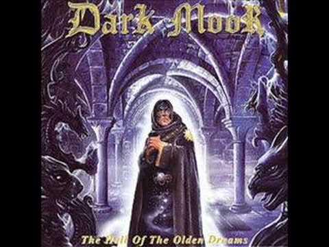 Dark Moor - Silver Lake