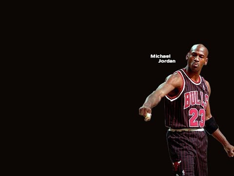 Inside the Mind of Michael Jordan (Documentary)