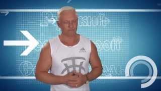 видео Почему не растут ГРУДНЫЕ мышцы!?