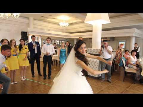 Башҡорт бейеүе. Башкирский танец. Bashkort dance