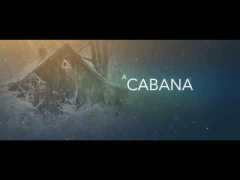 A Cabana | Trailer Oficial Dublado