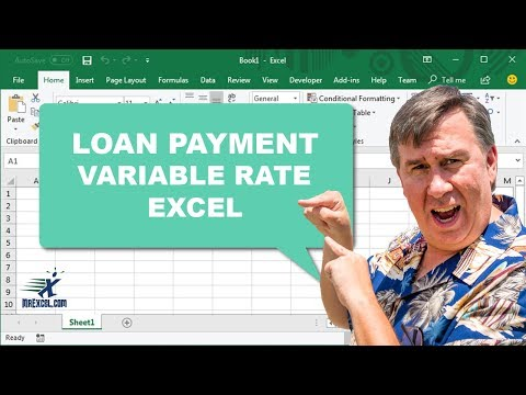 """learn-excel-2010---""""variable-rate-loan-payment"""":-podcast-#1438"""