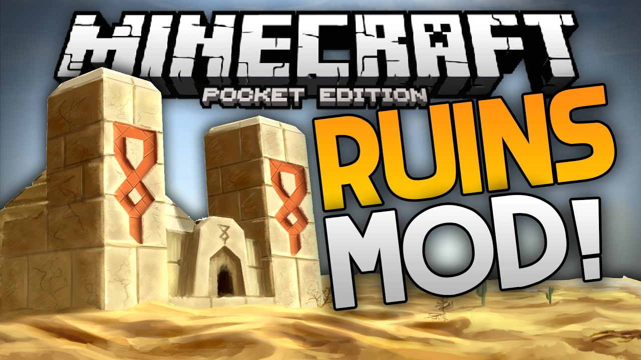 minecraft pe 0150 apk free download
