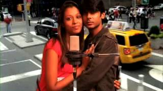 best party songs 2014 bollywood videos best indian mashup downloads playlist remix juke box playlist