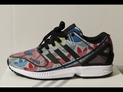 custom-adidas-mi-zx-flux