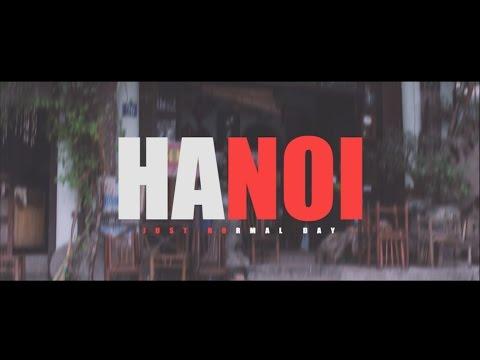 [Short Film] INSIDE MIND HANOI