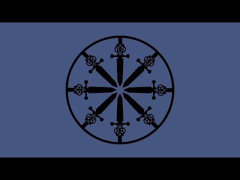 MurDa - The Watermark Song VIP