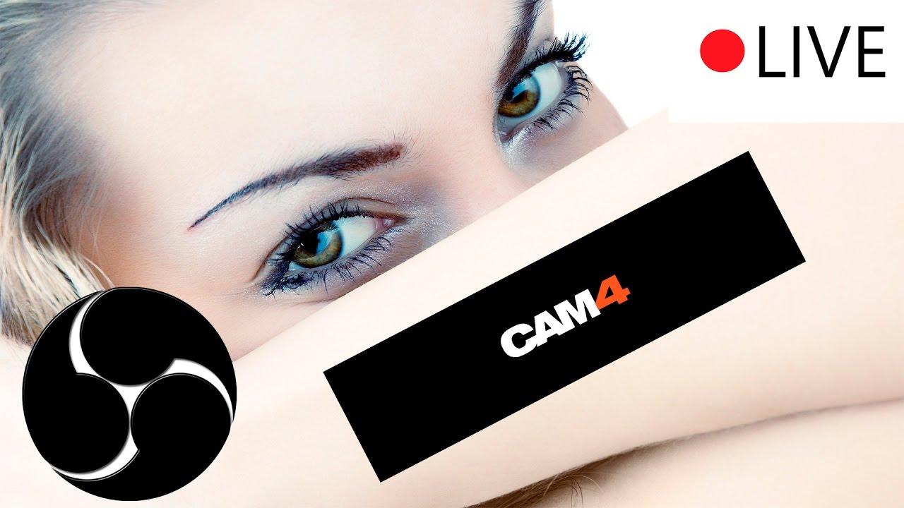 Cams4com