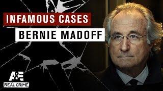 bernie madoff scandal essay The bernard madoff investment scandal essay 2640 words   11 pages bernard madoff had full control of the organizational leadership of bernard madoff investments.