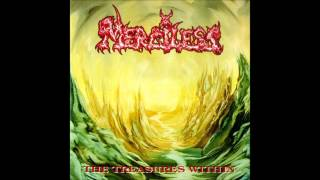 Watch Merciless Perish video