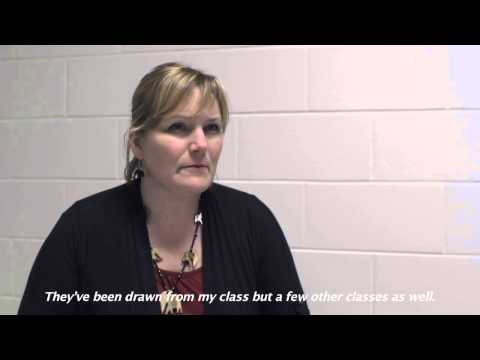 Teachers Club Membership Clip 5