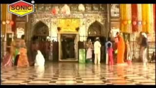 ताजवाले के चरनtaajwale ke charan abdul habib ajmeri taj piya ki jogan