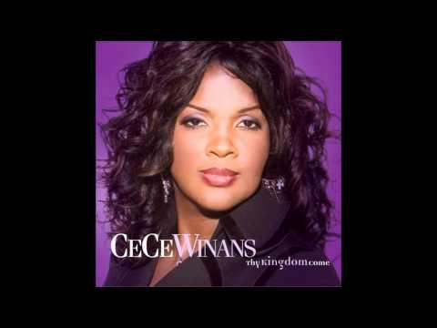 CeCe Winans - Falling In Love