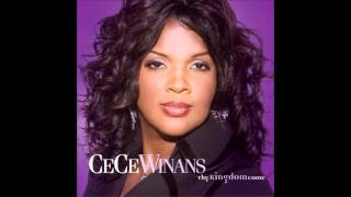 CeCe Winans - Falling In Love