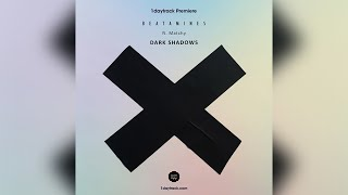 1daytrack Premiere: Beatamines ft. Matchy - Dark Shadows (Original Mix)