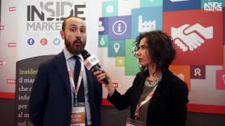 Open innovation e social network | Antonio Perdichizzi