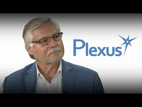 Expanding high-pressure drill technology to Russia - CEO of Plexus | IG