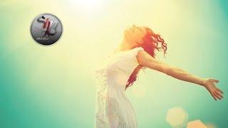 Smile To The Sky - Lyrical Emotional Happy Light Hip Hop Rap Instrumental Beat / Shuka4Beats