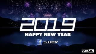 เพลงแดนซ์ปีใหม่-แหวกแนว-happy-new-year-2019-dj-jr-sr-ชุดที่-2