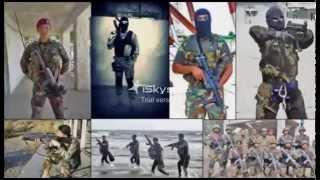 Pak Army New Song 2015  Main Pakistan Hoon,Main Zindabad Hoon   HD   Video Dailymotion